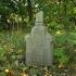Cmentarz ewangelicko-augsburski w Adamowie