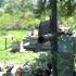 Cmentarz ewangelicko-augsburski w Andrzejowie