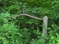 Cmentarz ewangelicko-augsburski w Babicach