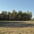 Pozostałość po cmentarzu ewangelicko-augsburskim w Bądkowie