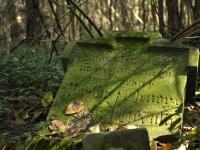 Cmentarz ewangelicko-augsburski w Białej