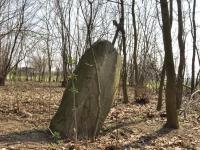 Cmentarz ewangelicko-augsburski w Frankach Wroczyńskich
