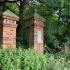Cmentarz ewangelicko-augsburski w Gałkówku-Kolonii
