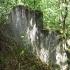 Cmentarz ewangelicko-augsburski w Hucie Bardzyńskiej