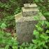 Cmentarz ewangelicko-augsburski w Janowie