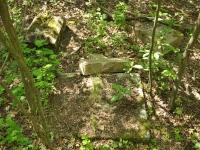 Cmentarz ewangelicko-augsburski w Jasieniu