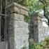 Cmentarz ewangelicko-augsburski w Kalinie
