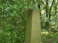 Cmentarz ewangelicko-augsburski w Katarzynowie