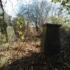 Cmentarz ewangelicko-augsburski w Konradowie