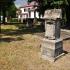 Cmentarz ewangelicko-augsburski w Konstantynowie Łódzkim