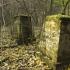 Cmentarz ewangelicko-augsburski w Korablewie