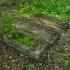 Cmentarz ewangelicko-augsburski w Krasnodębach Starych