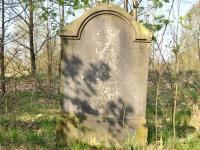 Cmentarz ewangelicko-augsburski w Moskulikach