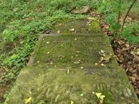 Cmentarz ewangelicko-augsburski w Myszakach