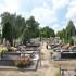 Cmentarz ewangelicko-augsburski w Nowosolnej