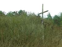 Cmentarz ewangelicko-augsburski w Poddębicach