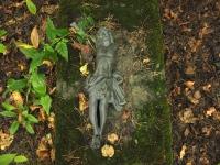 Cmentarz ewangelicko-augsburski w Polichnie