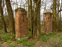 Cmentarz ewangelicko-augsburski w Pustkowej Górze