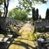 Cmentarz ewangelicko-augsburski w Radogoszczu