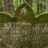 Cmentarz ewangelicko-augsburski w Rokitnicy