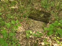 Cmentarz ewangelicko-augsburski w Syskach