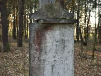 Cmentarz ewangelicko-augsburski w Władysławowie