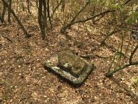 Cmentarz ewangelicko-augsburski w Zawadach