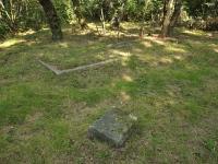Cmentarz ewangelicko-augsburski w Zielonej Górze