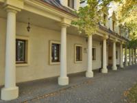 Dawne jatki rzeźniczo-piekarskie w Aleksandrowie Łódzkim