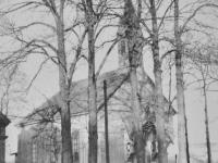 Kościół ewangelicko-augsburski w Łęczycy