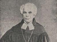 Christian Georg Hermann