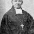 Heinrich Leopold Bando