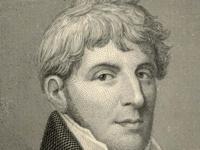 Rajmund Rembieliński