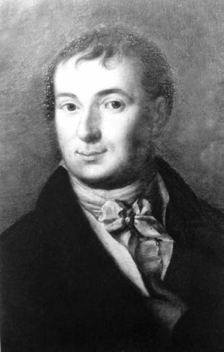 Christian Wilhelm Werner