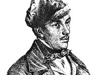 Friedrich Mathias Schlösser