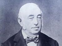Karl Beniamin Krusche