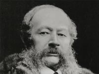 Wilhelm Fryderyk Zachert