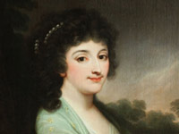 Izabela Lasocka