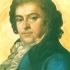 Mikołaj Krzywiec Okołowicz