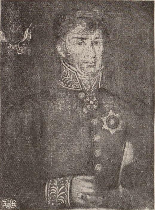 Rafał Bratoszewski