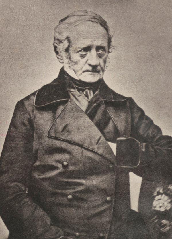 Stanisław Kaczkowski
